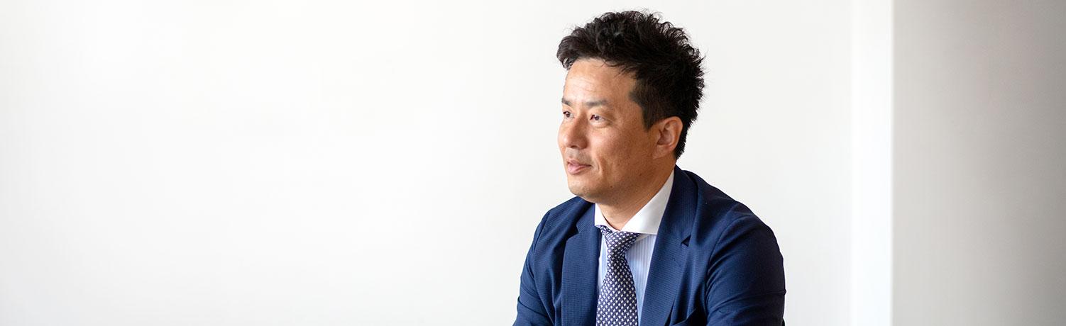 株式会社PAO.FEEL 代表取締役 島薫